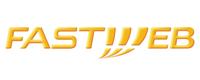 numero-verde-fastweb-e-servizio-assistenza-clienti